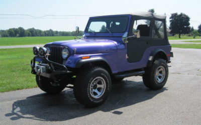 jeep-after