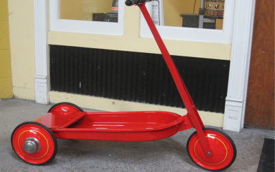 toy-scooter-(2)